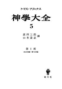 6oynoFik7F.jpg