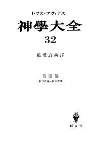 J8VylJzvPa.jpg