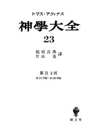 LCbAgZ7f4F.jpg