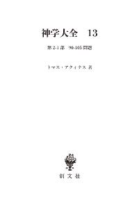 6fJvIUW711.jpg